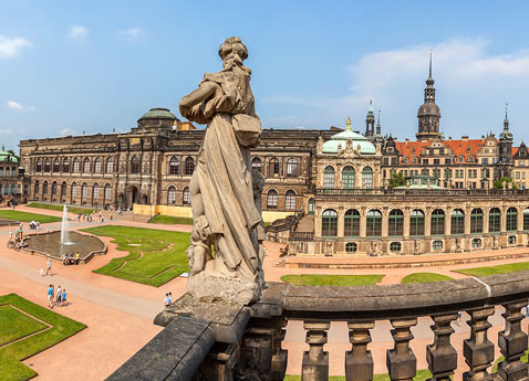 Dresden_Zwinger_Palace_Panorama_Alamy_RM_478x345_v2_tcm21-58692